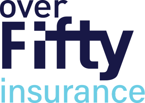 Over Fifty Insurance